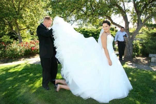 Αστείες φωτογραφίες γάμων #53 (9)