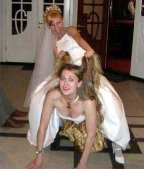 Αστείες φωτογραφίες γάμων #53 (11)