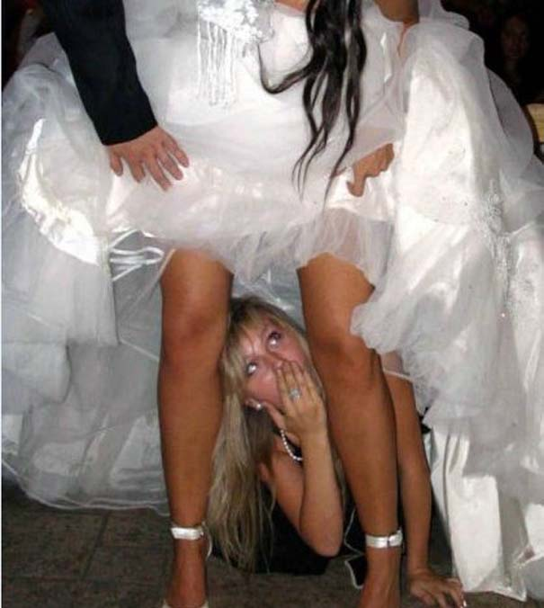 Αστείες φωτογραφίες γάμων #53 (13)