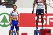 Αθλητικές φωτογραφίες με άψογο timing (5)
