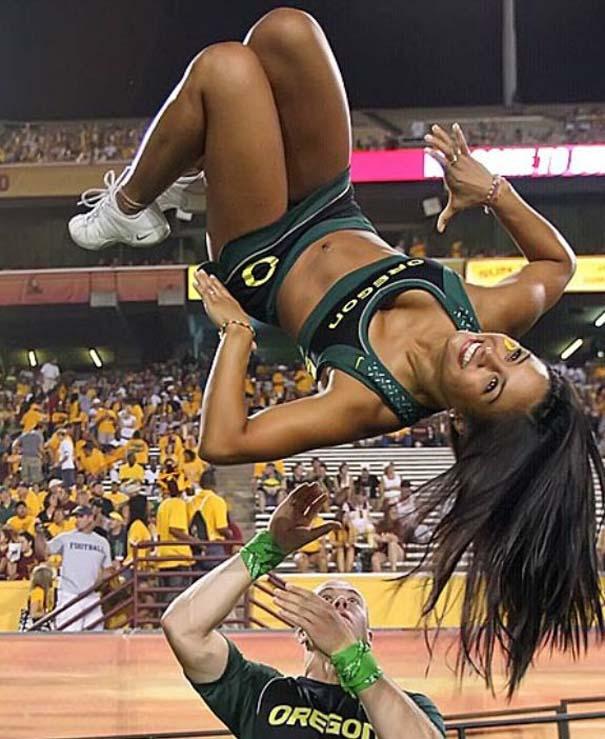 Αθλητικές φωτογραφίες με άψογο timing (6)