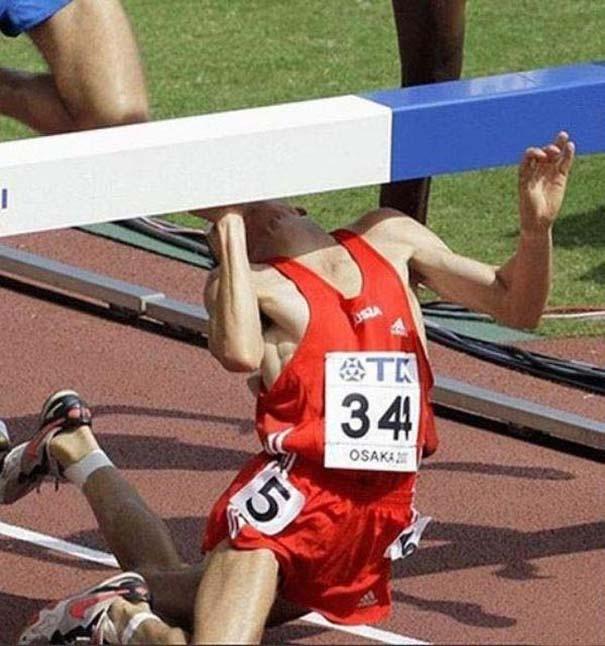 Αθλητικές φωτογραφίες με άψογο timing (10)