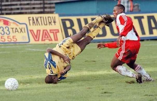 Αθλητικές φωτογραφίες με άψογο timing (15)