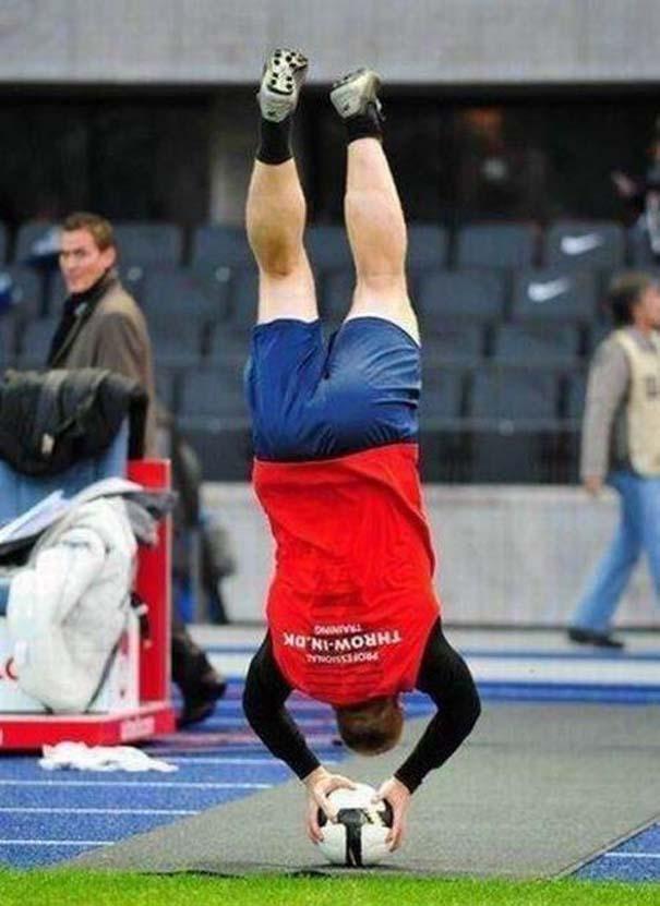 Αθλητικές φωτογραφίες με άψογο timing (18)