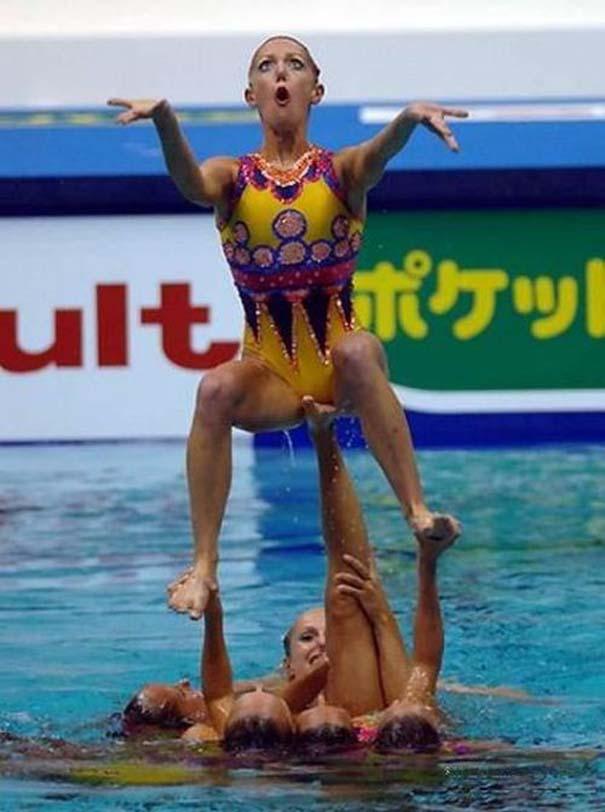 Αθλητικές φωτογραφίες με άψογο timing (19)