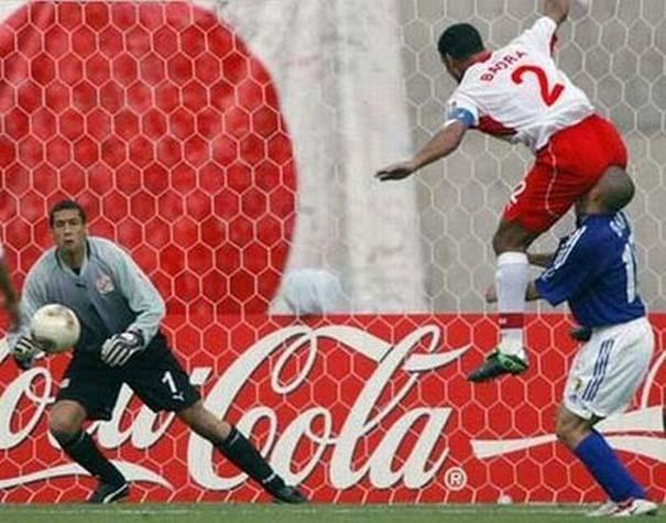 Αθλητικές φωτογραφίες με άψογο timing (21)