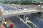 Διάλυση γέφυρας