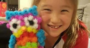 Αυτό το δώρο για παιδιά θα κάνει την ζωή των γονιών τους εφιάλτη