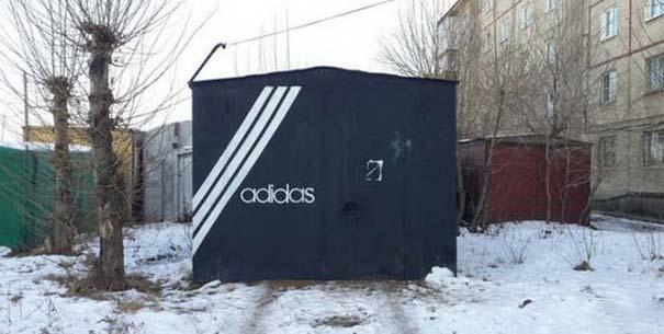 Εν τω μεταξύ, στη Ρωσία... #72 (5)