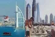 Εν τω μεταξύ, στο Dubai... #4 (3)