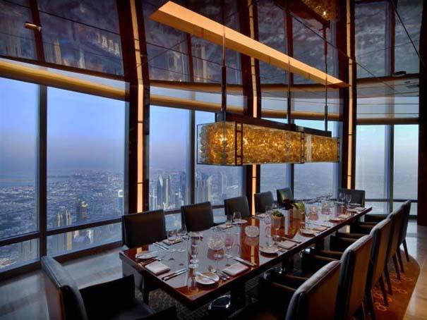 Εν τω μεταξύ, στο Dubai... #5 (6)
