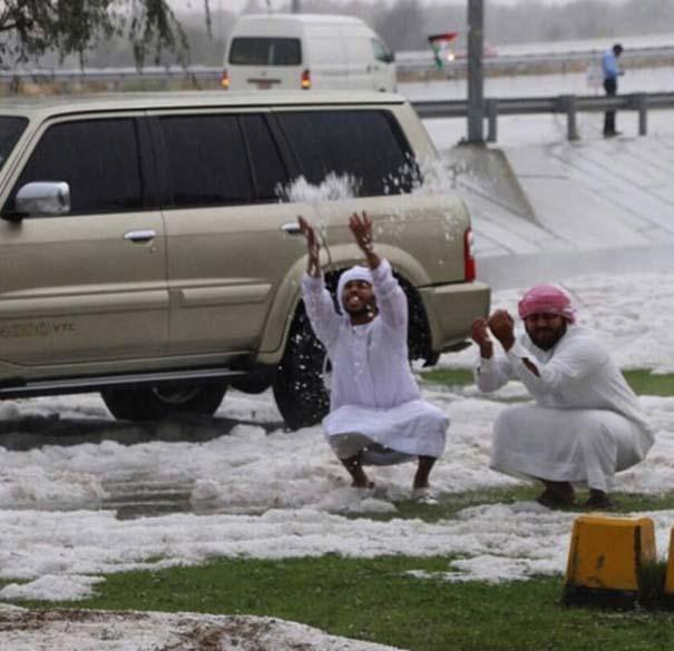 Εν τω μεταξύ, στο Dubai... #5 (8)