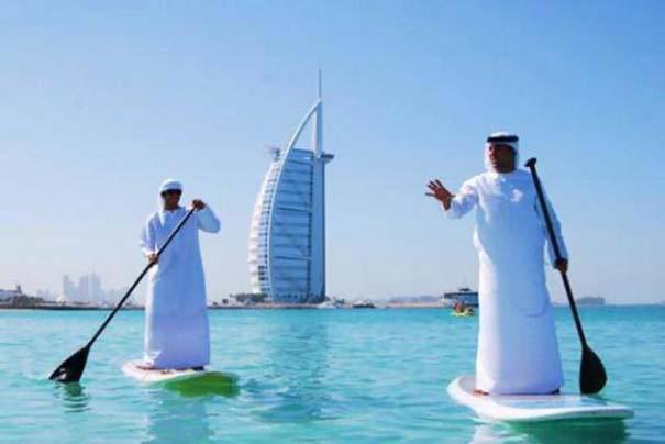 Εν τω μεταξύ, στο Dubai... #5 (10)