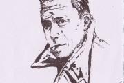 Ένα απόγευμα με τον Αλμπέρ Καμύ: Τα 49 σημαντικότερα αποφθέγματά του