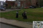 Τι κατέγραψε το Google Street View; (Photos) #16 (1)