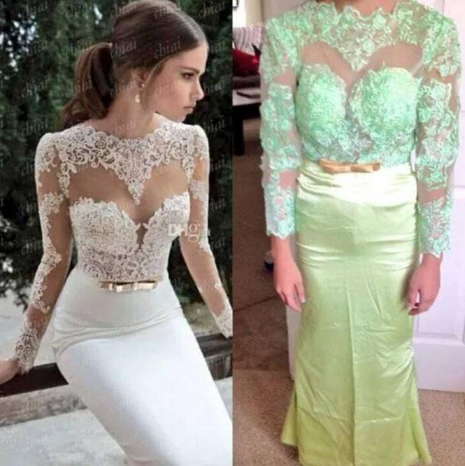υναίκες που έπρεπε να δοκιμάσουν το φόρεμα πριν το αγοράσουν (3)