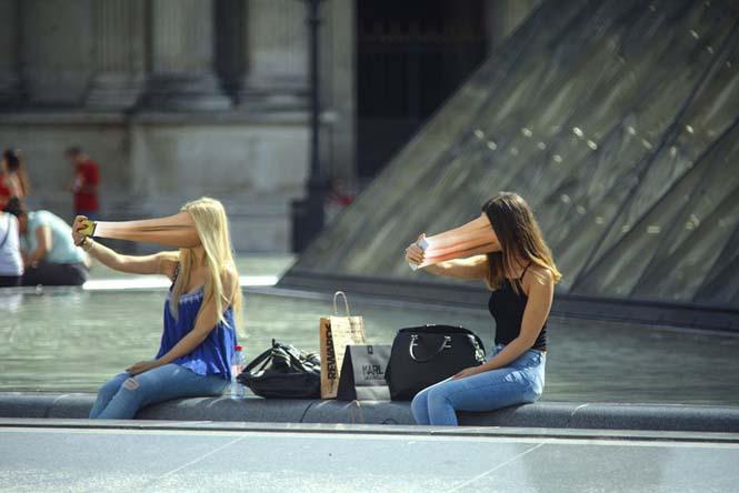 Κάτι τέτοιο κάνουν στην ουσία τα κινητά μας (2)
