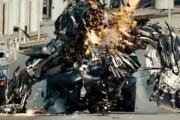 Κινηματογραφικές ταινίες που έκλεψαν πλάνα από άλλες ταινίες
