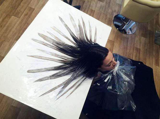 Μαλλιά γοργόνας (5)