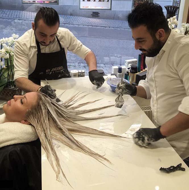 Μαλλιά γοργόνας (6)