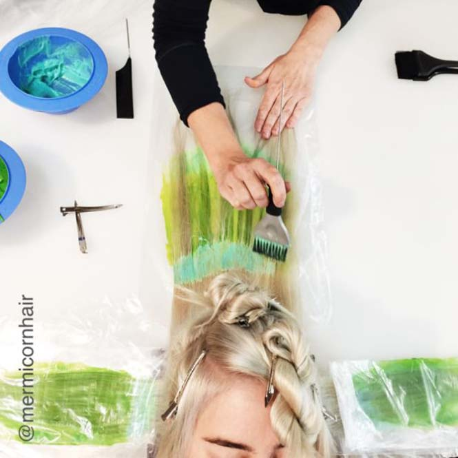 Μαλλιά γοργόνας (7)