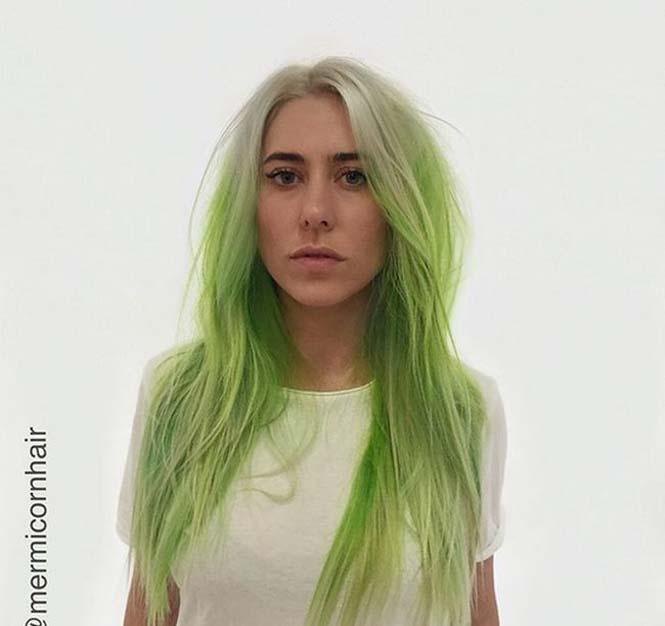 Μαλλιά γοργόνας (8)