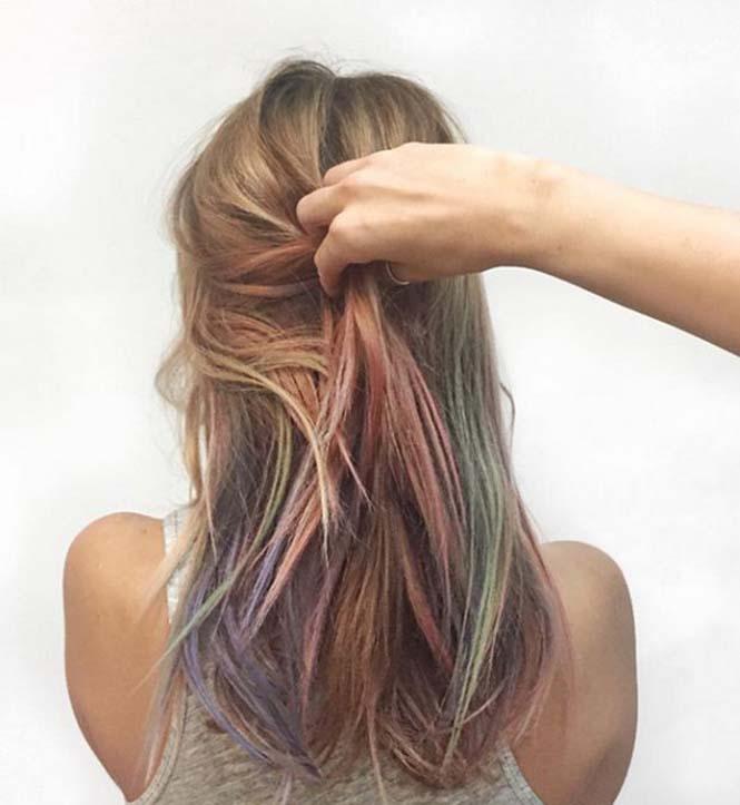 Μαλλιά γοργόνας (10)