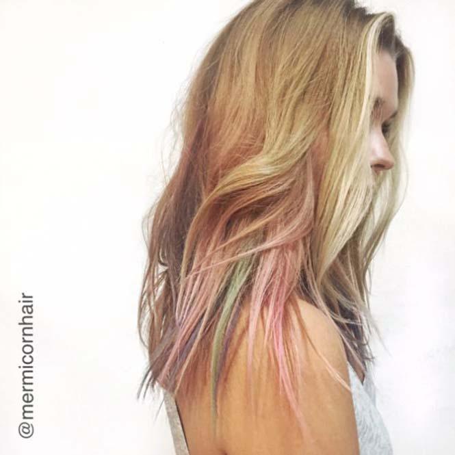 Μαλλιά γοργόνας (11)