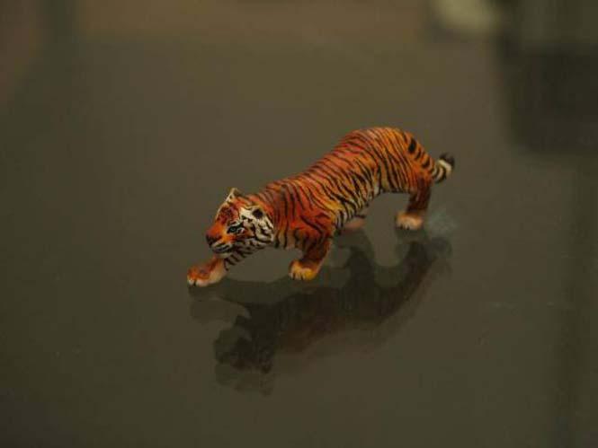 Μεταμόρφωση πλαστικής τίγρης (10)