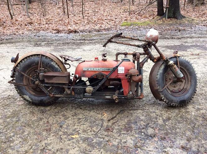 metetrepse-palio-trakter-se-motosykleta-