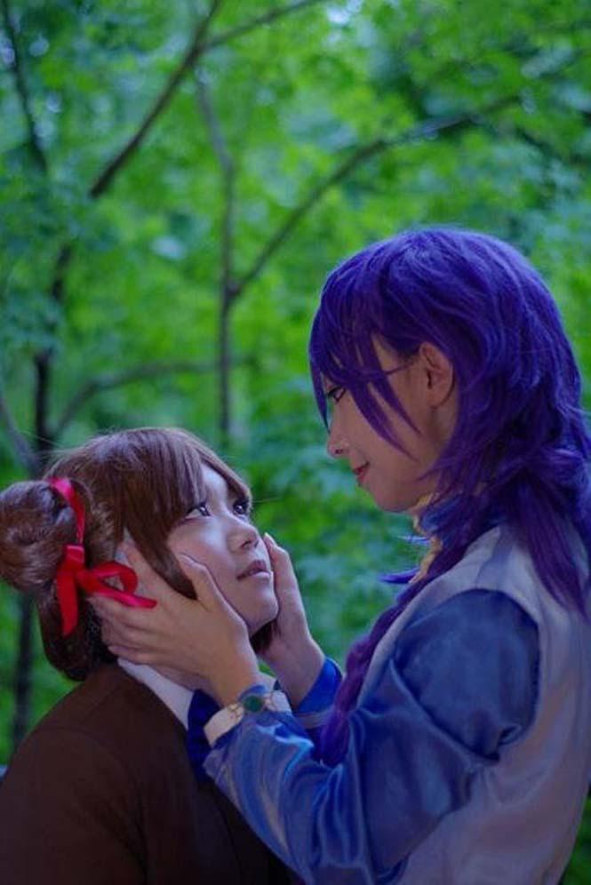 Τι πραγματικά συμβαίνει πίσω από τις εντυπωσιακές cosplay φωτογραφίες (5)
