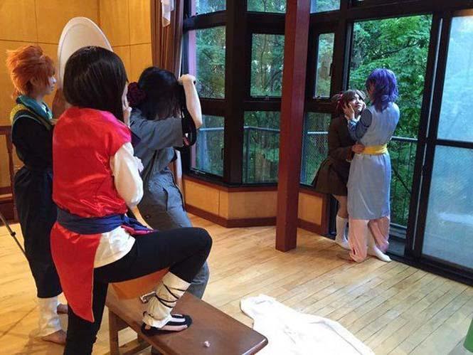 Τι πραγματικά συμβαίνει πίσω από τις εντυπωσιακές cosplay φωτογραφίες (6)