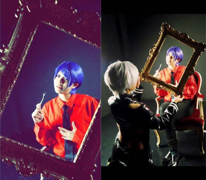 Τι πραγματικά συμβαίνει πίσω από τις εντυπωσιακές cosplay φωτογραφίες (7)