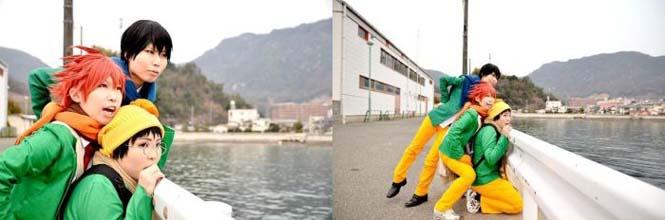 Τι πραγματικά συμβαίνει πίσω από τις εντυπωσιακές cosplay φωτογραφίες (10)
