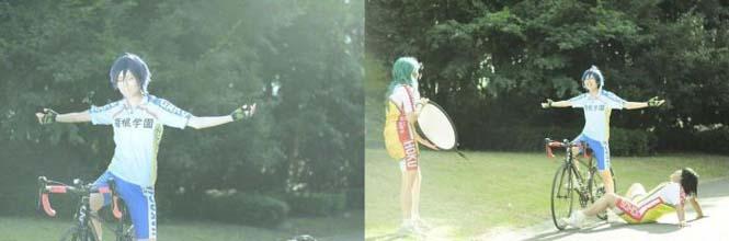 Τι πραγματικά συμβαίνει πίσω από τις εντυπωσιακές cosplay φωτογραφίες (13)