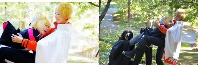 Τι πραγματικά συμβαίνει πίσω από τις εντυπωσιακές cosplay φωτογραφίες (14)