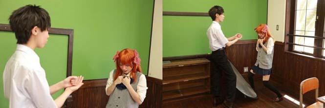 Τι πραγματικά συμβαίνει πίσω από τις εντυπωσιακές cosplay φωτογραφίες (16)