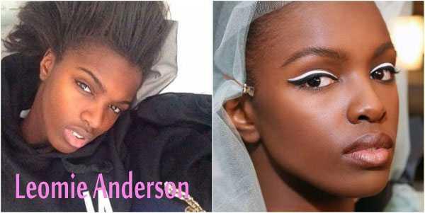 Πως είναι τα μοντέλα της Victoria's Secret χωρίς μακιγιάζ (12)