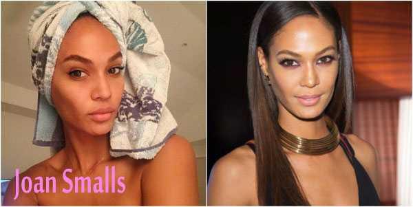 Πως είναι τα μοντέλα της Victoria's Secret χωρίς μακιγιάζ (14)