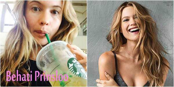 Πως είναι τα μοντέλα της Victoria's Secret χωρίς μακιγιάζ (21)