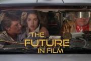 Πως φαντάστηκαν το μέλλον οι δημιουργοί ταινιών