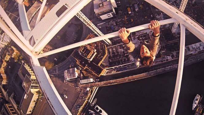 Selfies από τα ψηλότερα κτήρια του κόσμου (6)