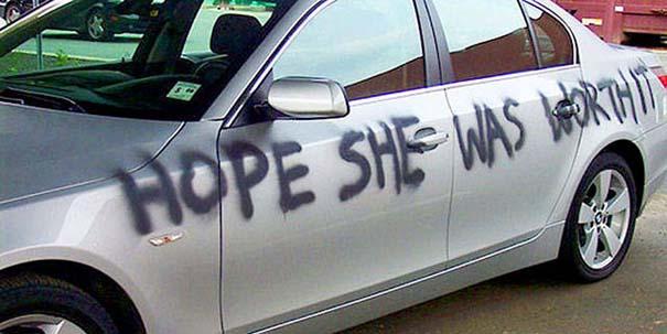 Σκέψου το καλά πριν προκαλέσεις την εκδίκηση μιας γυναίκας (9)