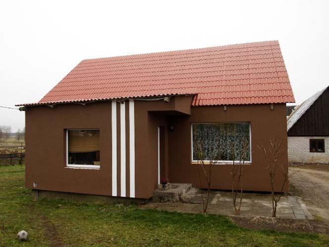 Σπίτι Adidas (3)
