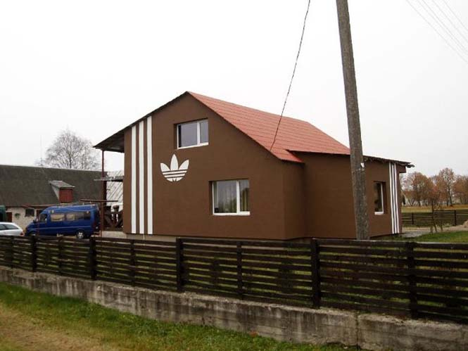 Σπίτι Adidas (5)