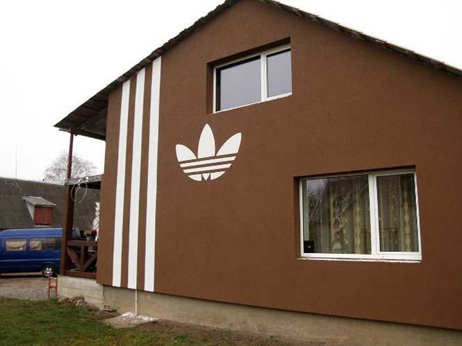 Σπίτι Adidas (8)
