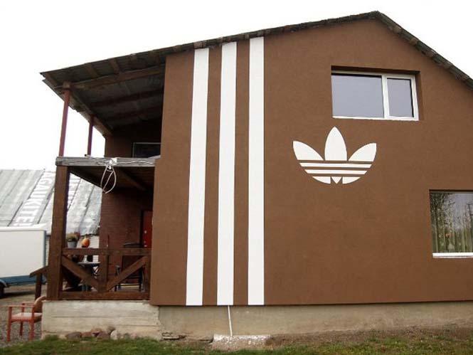 Σπίτι Adidas (10)