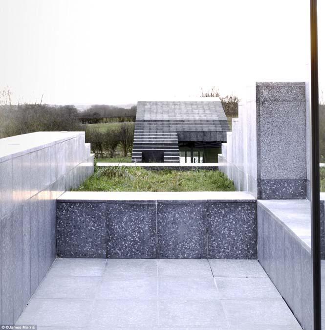 Σπίτι σκάλα (4)