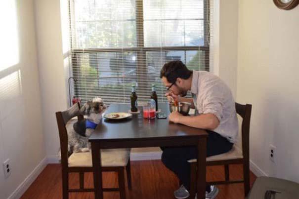 Στον αστερισμό της μοναξιάς (17)
