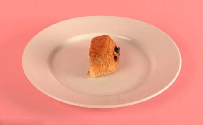 Τροφές σε μερίδες των 100 θερμίδων (1)